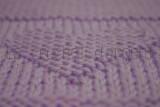 modèle tricot gratuit phildar explications